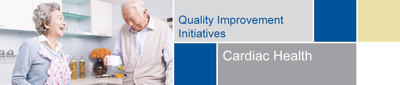 MPQHF - Cardiac Health Banner Image