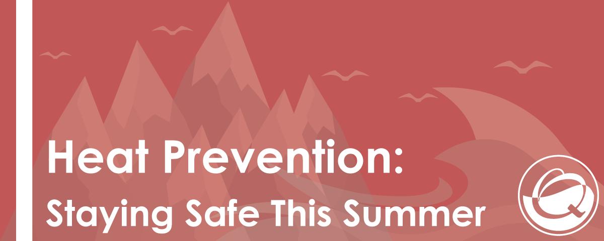 Heat-Prevention