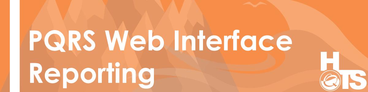 08152016-PQRS-Web-Interface-Reporting
