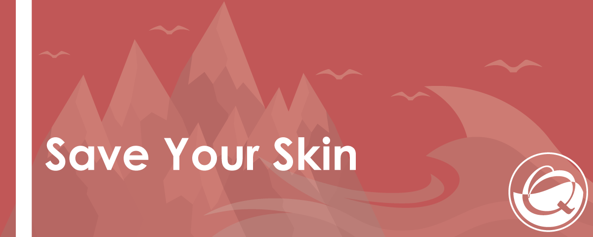 Save-Your-Skin