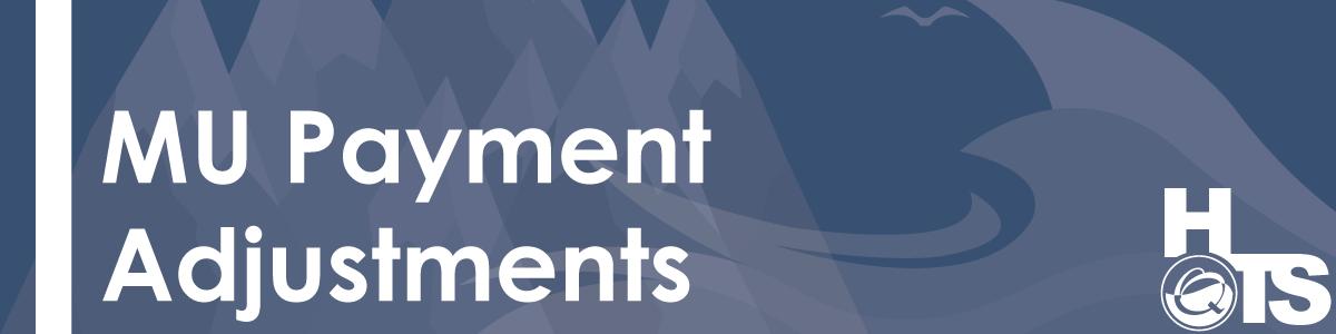 2016-Medicare-Payment-Adjustments-and-Attestation-Deadlines