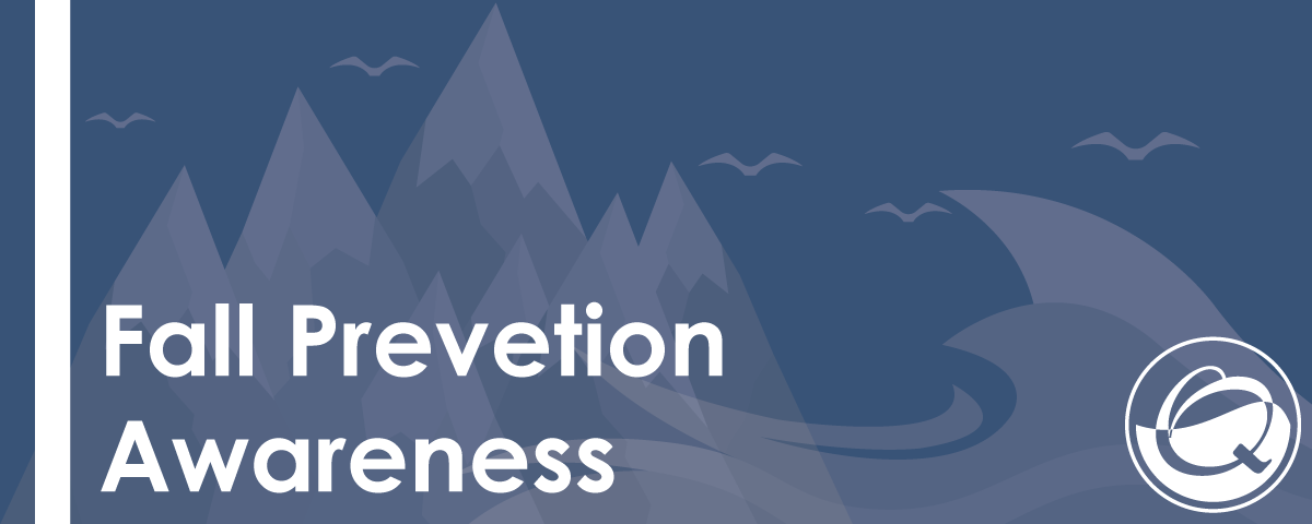 Fall-Prevention-Awareness--9.20.2016