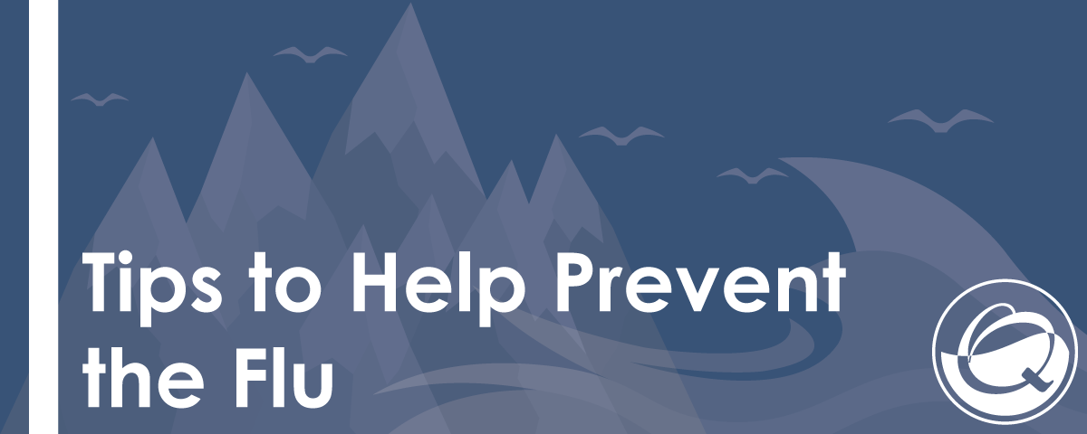Tips-to-Help-prevent-the-flu