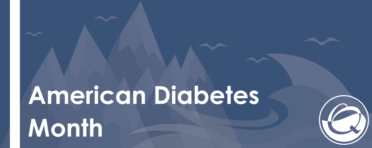 American-Diabetes-Month---11.07.2016