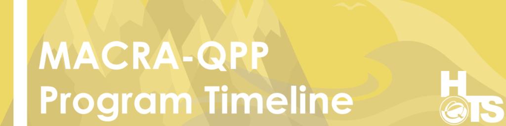 MACRA-QPP-Program-Timeline-11.23.2016