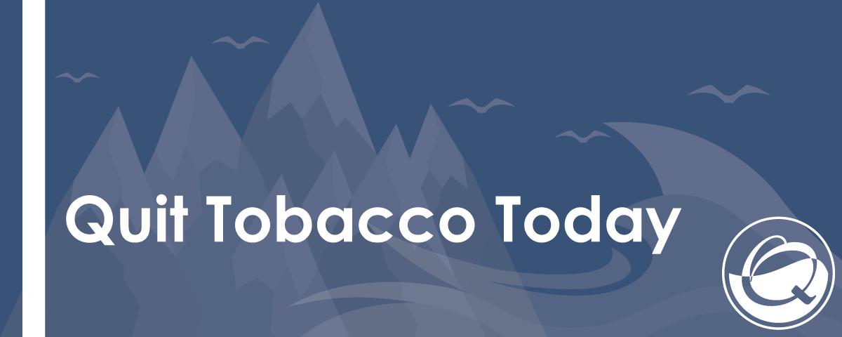 Quit-Tobacco-Today