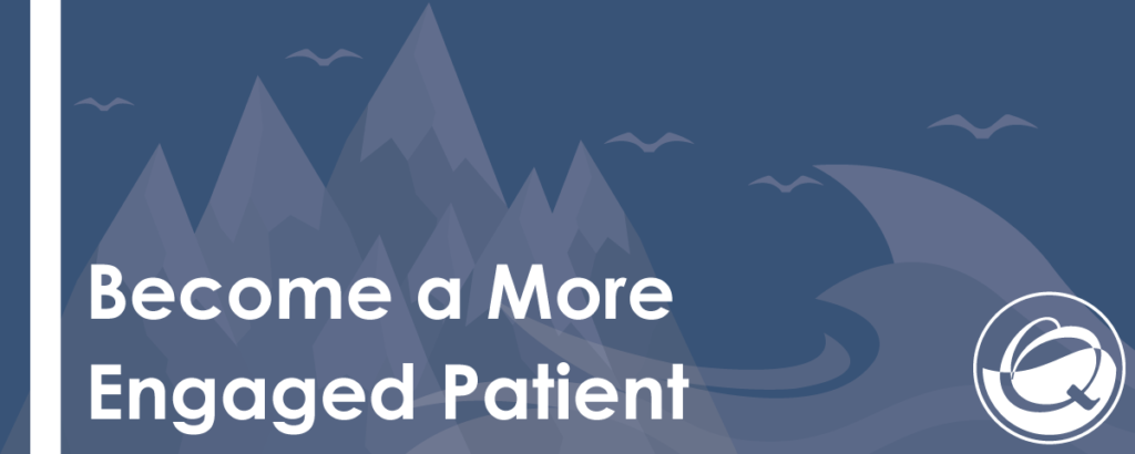 Become-a-more-engaged-patient-12.20.2016