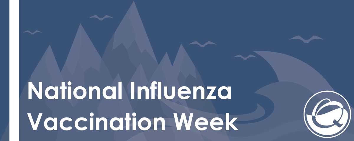 Influenza-Week-12.05.2016