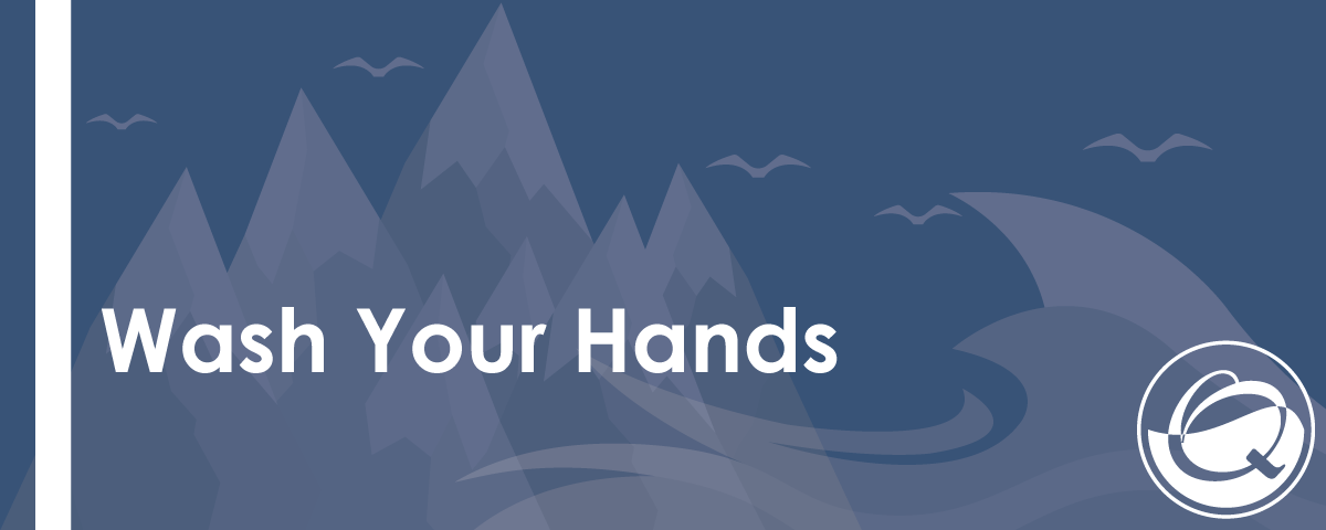 Wash-your-hands-12.12.2016