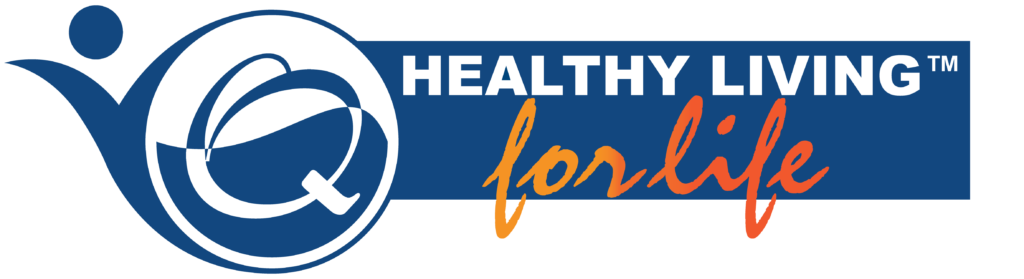 Healthy Living for Life - Home - Mountain-Pacific Quality
