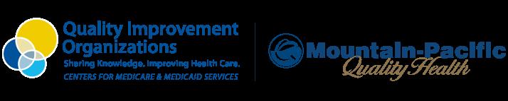 MPQH Logo