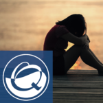 Alcohol Awareness Month Battling Alcoholism during COVID-19