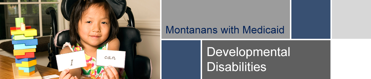 montanansdevelopmental